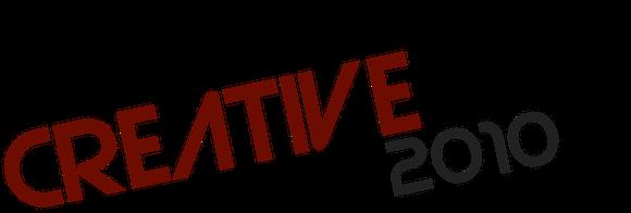 CreativePact_2010_logo_1_diag.png