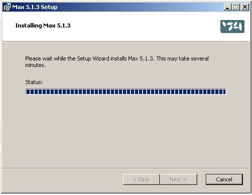 installing513.JPG