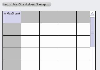 wrap-max5.png
