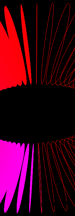 aliasing-on-lines-only.png