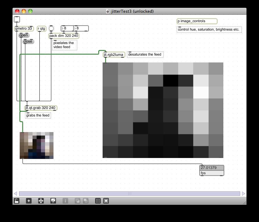 Screen_shot_2010-03-03_at_00.11.11.png