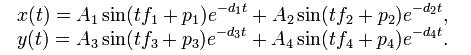 pendudlumequation.png