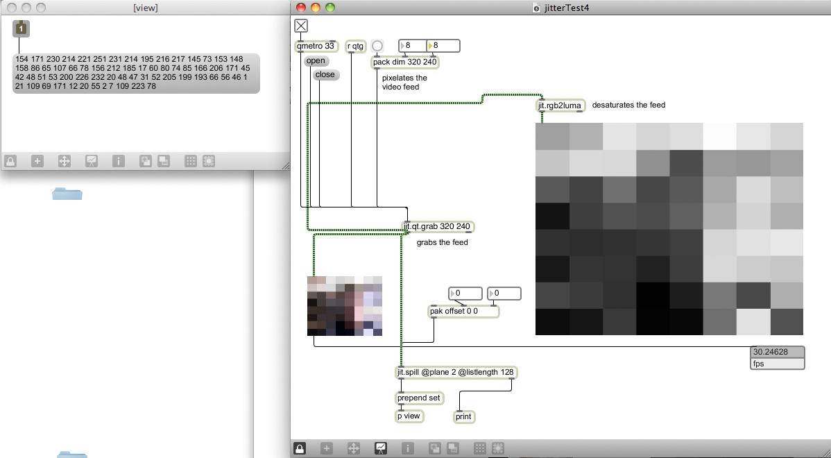 webcam_02.jpg