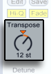 transpose.png