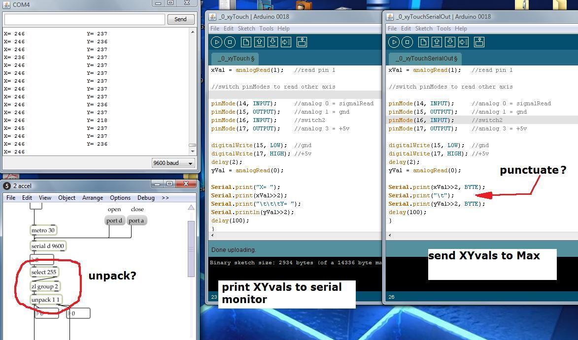 maxPunctuate.jpg