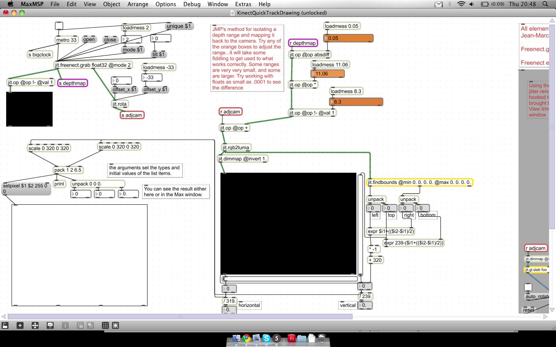 Screenshot20110106at20.48.31.png