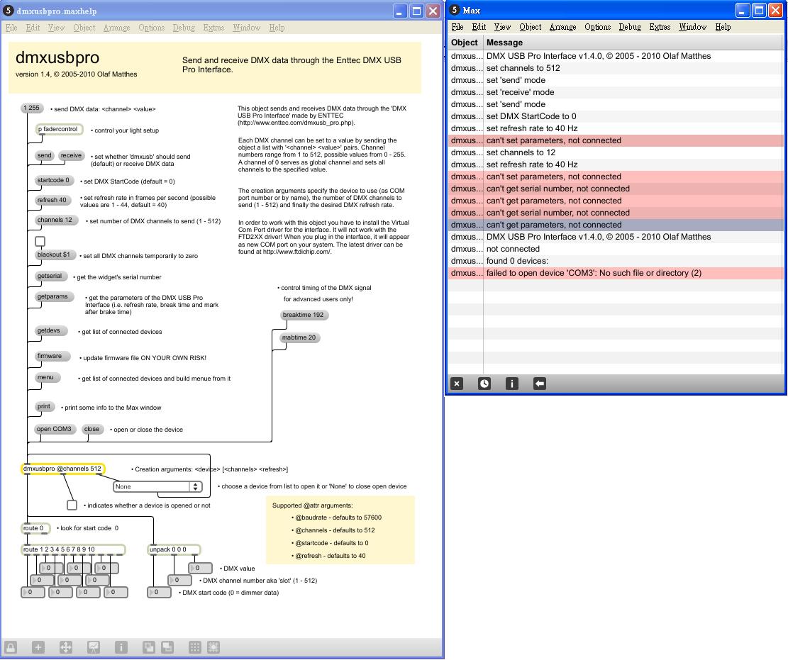 DMXMaxMsp.jpg