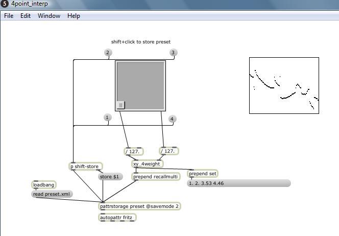 4pointinterp.jpg
