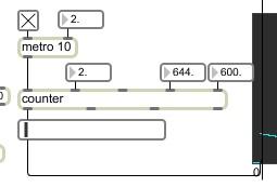 b1.detail.jpg