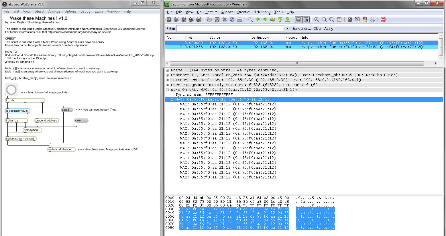 abstractWoLStarterV1.0Datagrams.png