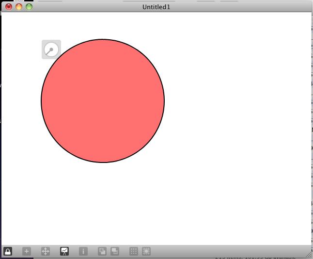 circularobjectexamplelocked.png