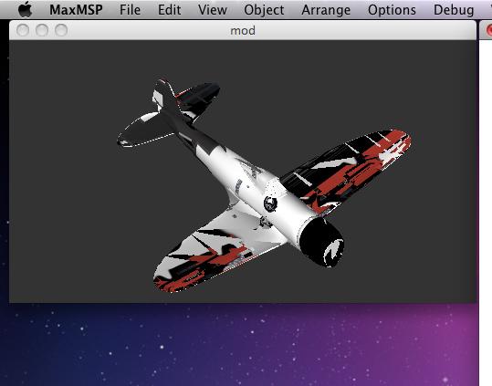 clipplaneeatup2.jpg
