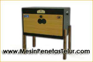 MesinPenetasC100.jpg