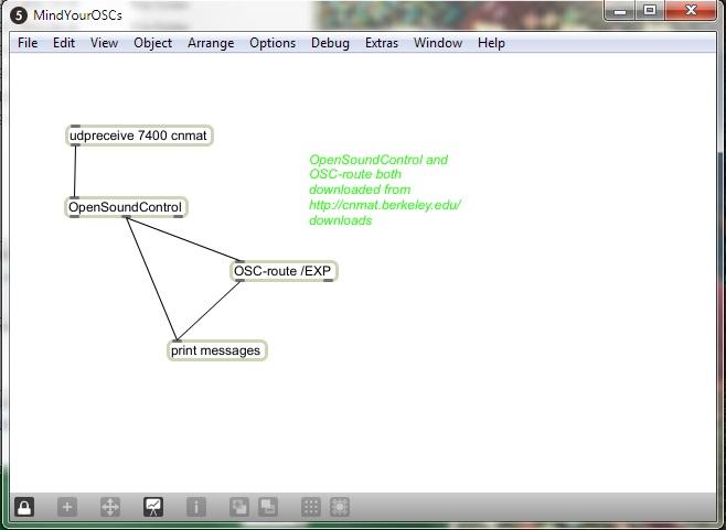 OSCpatch.jpg
