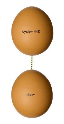 egglet.jpg