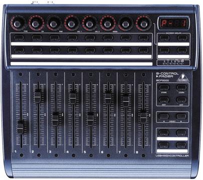 BCF2000.jpg