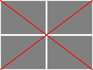 flagTest1.jpg