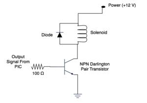 transistorsolenoid.png