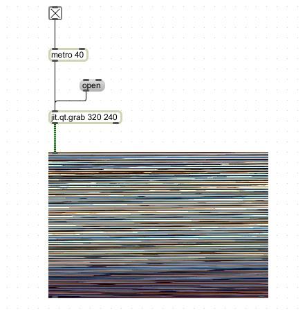 Fullscreencapture04102011224225.bmp.jpg