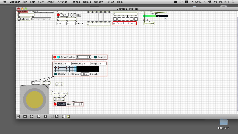 Bildschirmfoto20111207um01.34.06.png