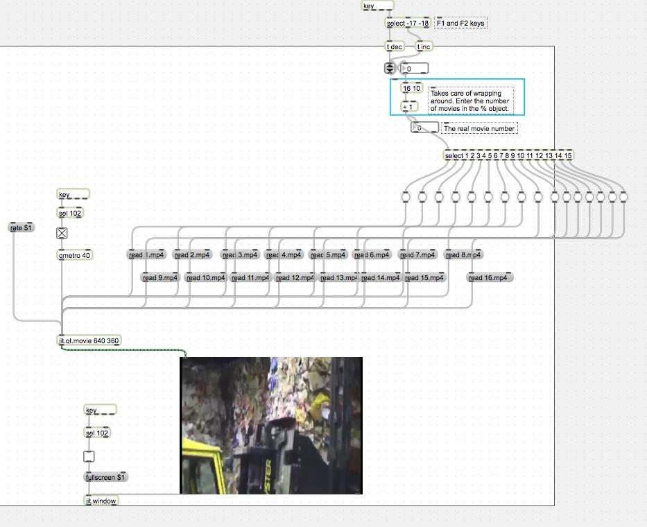 Screenshot20111209at12.29.51PM.png