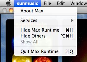 sunmusicmenumax6.jpg