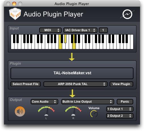 AudioPluginPlayerSS.png