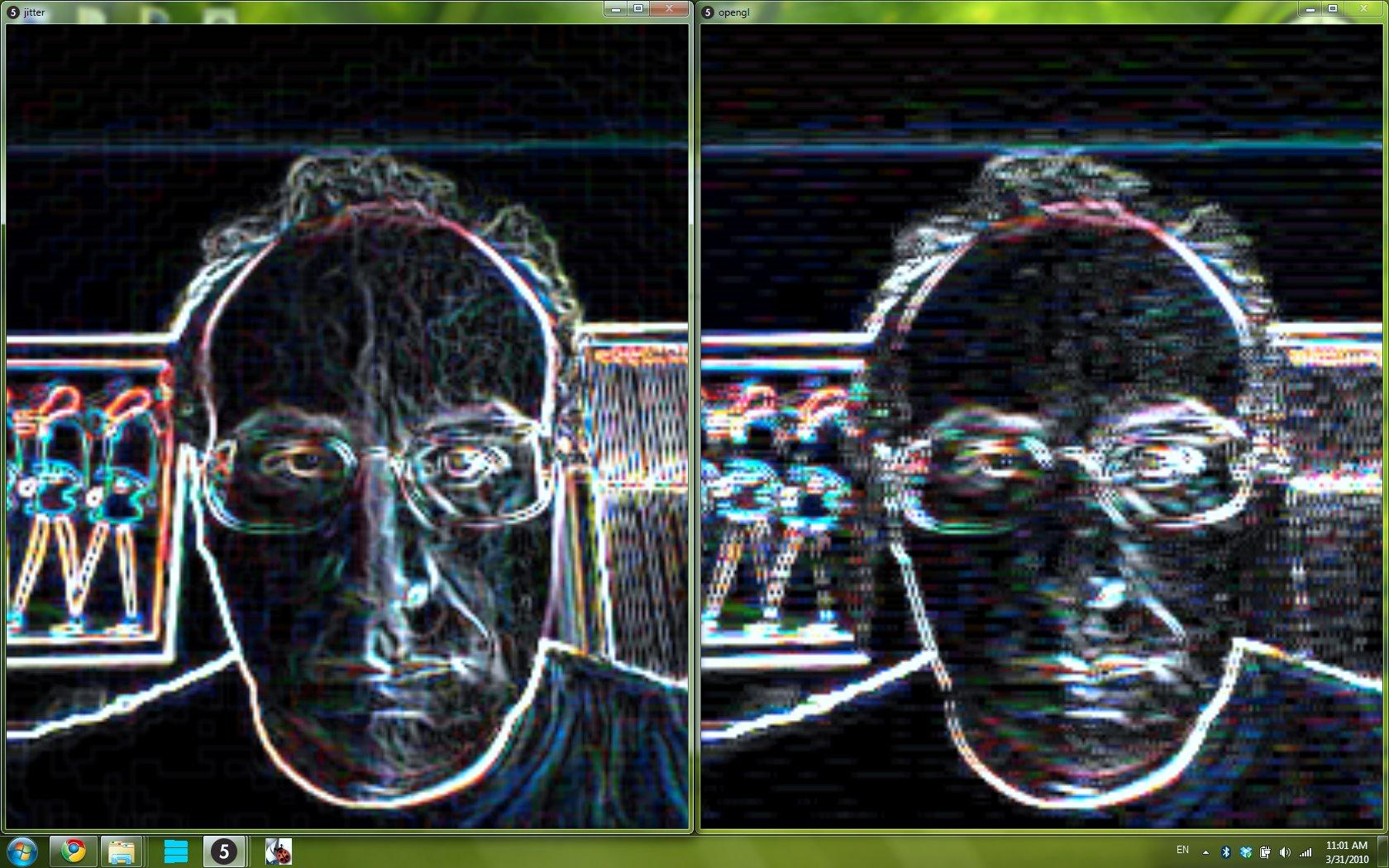 jitter_vs_opengl.jpg