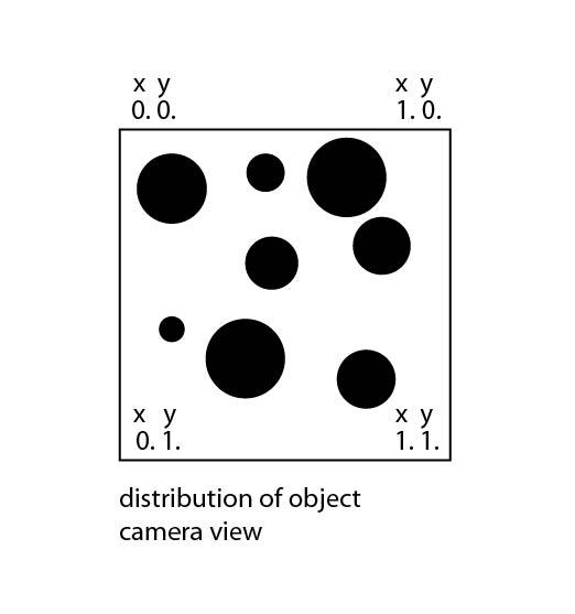 dots06.jpg