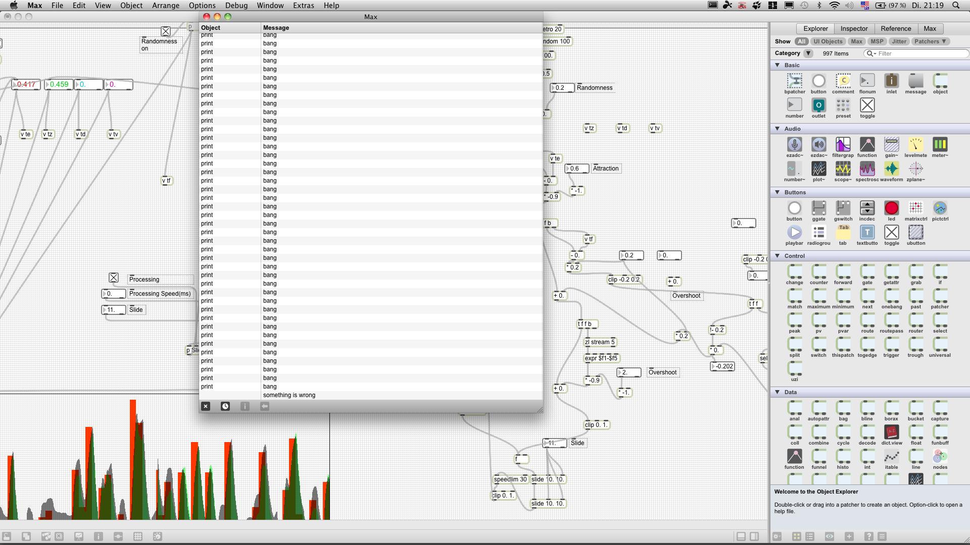 Bildschirmfoto20120522um21.19.48.png