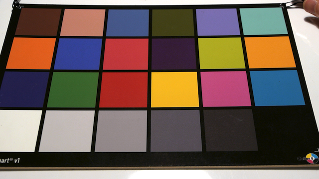 ColorChecker640.jpg