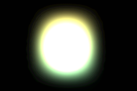 glowing02.PNG