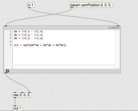 Capturedcran2012061200.57.00.PNG