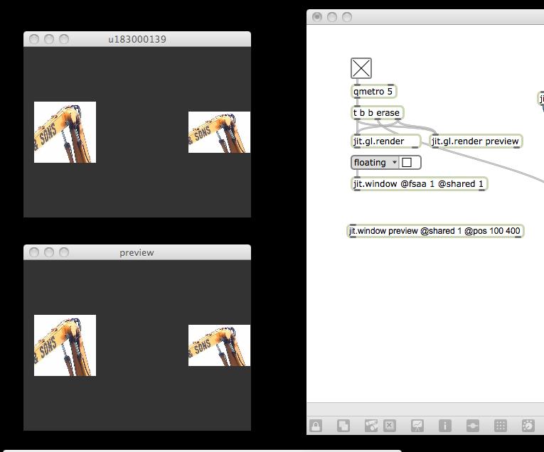 node.videoplane.png
