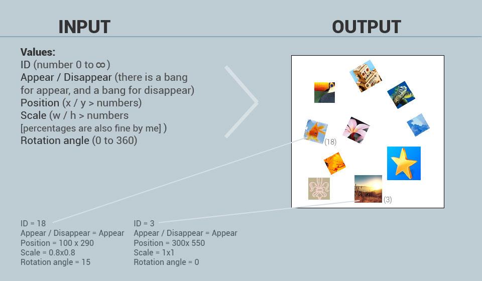 schematicdrawing01.jpg