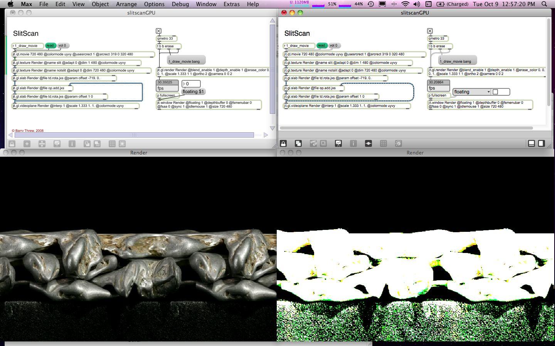 MaxScreenSnapz001.jpg