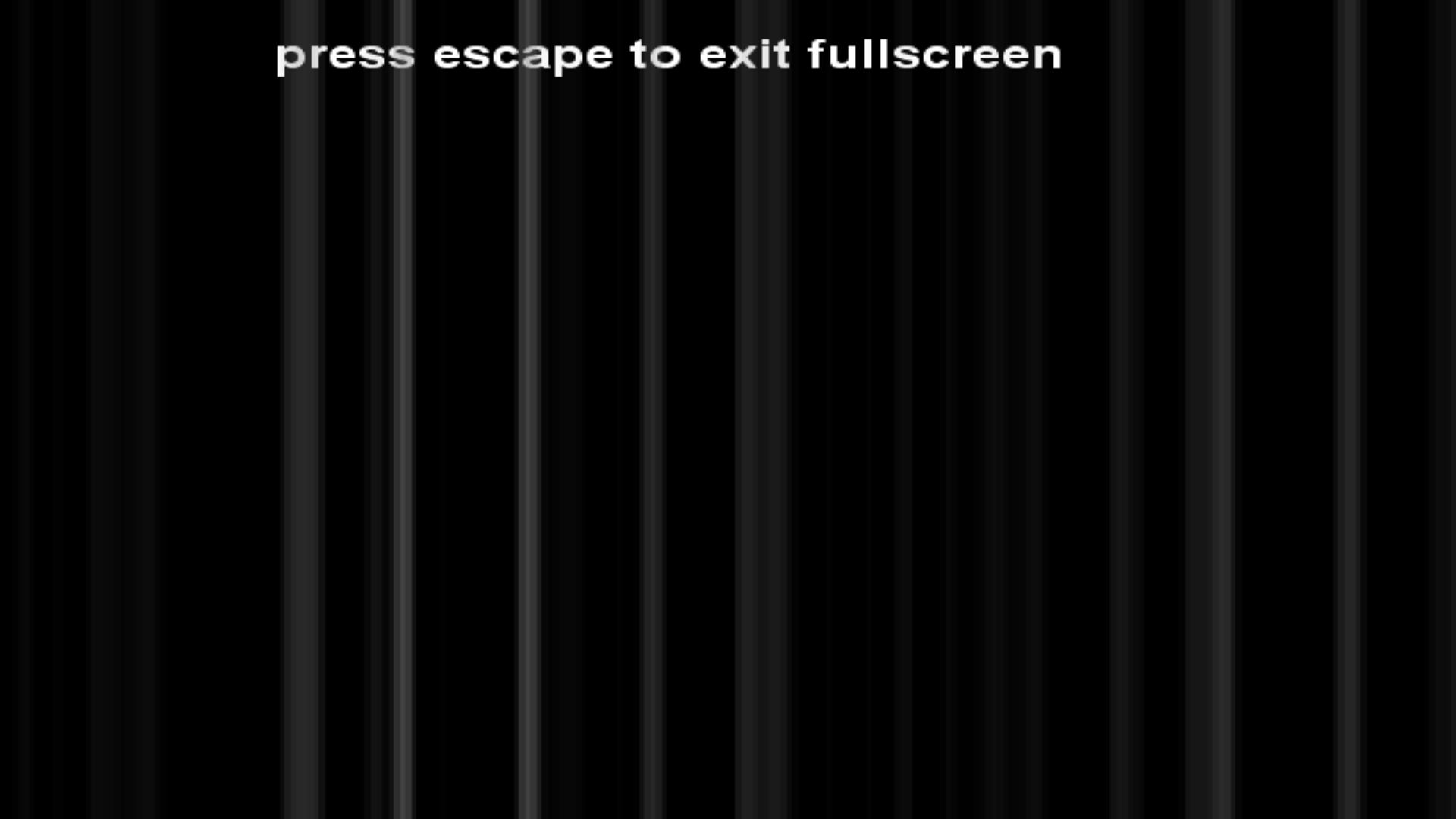 8.externaldisplayfullscreen.png
