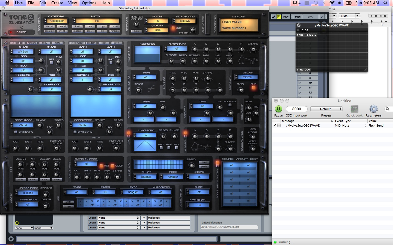 Screenshot20121118at9.05.10AM.jpg