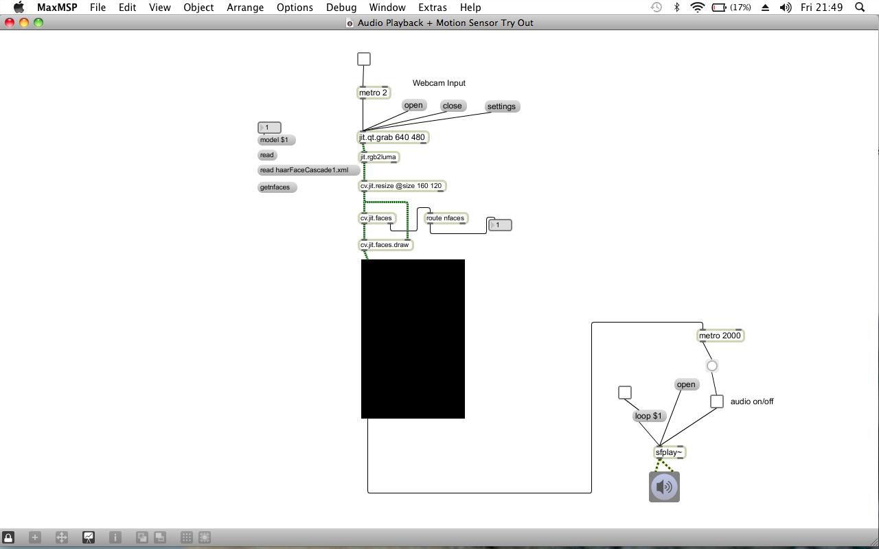 Screenshot20121123at21.49.23.png