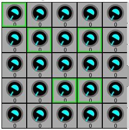 matrixctrldialmode2.jpg