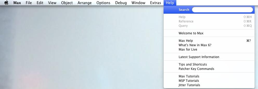 Screenshot20130127at15.06.38.png