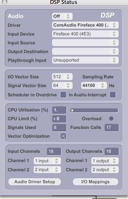 Screenshot20130221um17.31.03.jpg