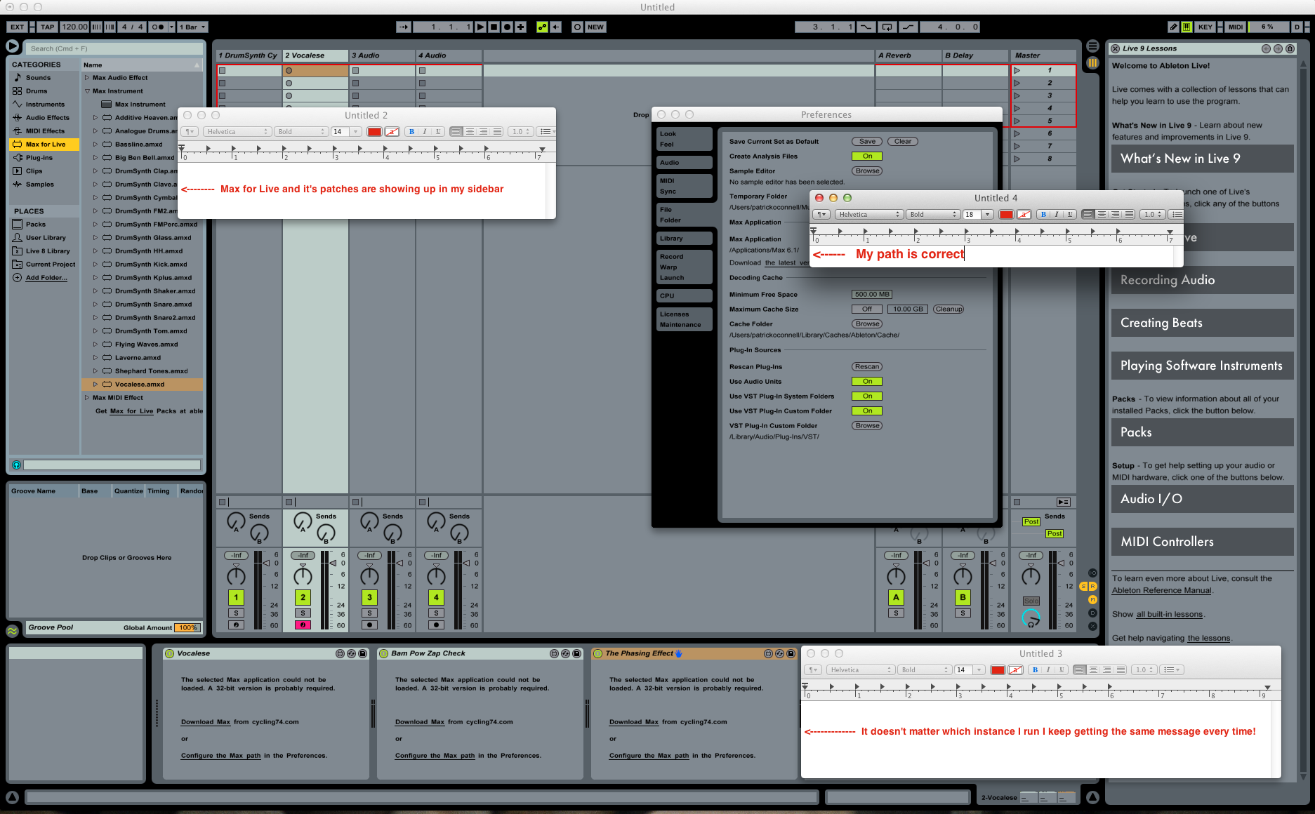 Ableton9andm4lproblem.png