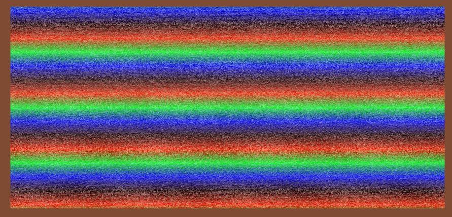 textureBroken.JPG