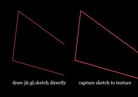 sketchrenderquality.jpg