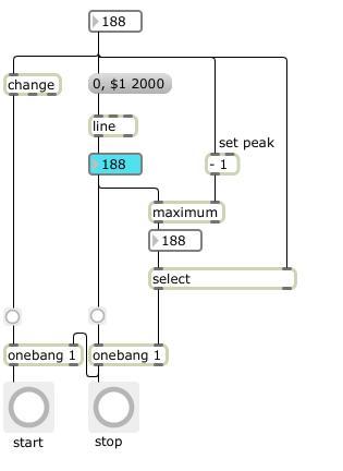 startStop.jpg