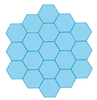 hexagone.jpg